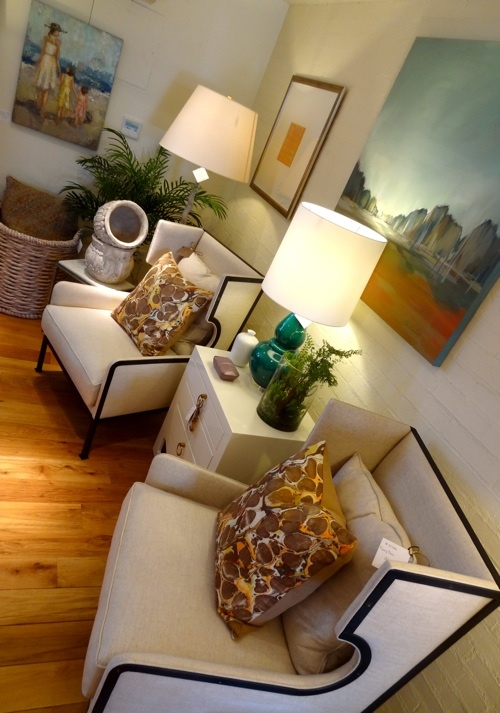 SummerHouse | Ridgeland, MS