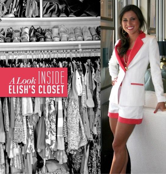 Elish at SummerHouse in Ridgeland, MS