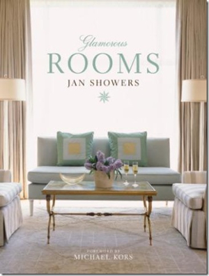 Glamorous Rooms | SummerHouse Designers' Library