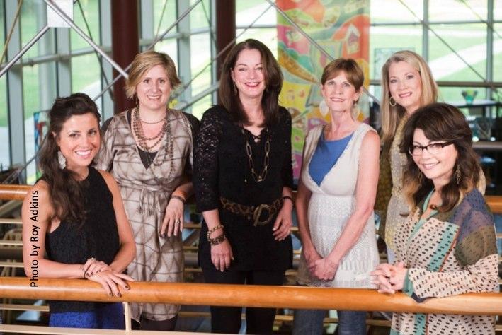 Show House Designers