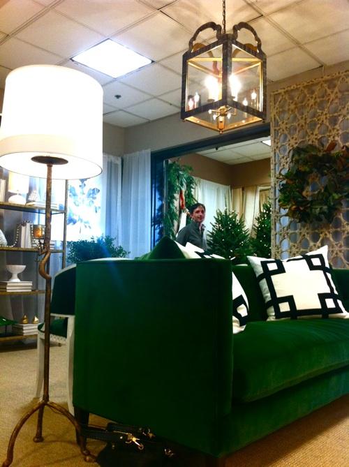 Mistletoe Marketplace | SummerHouse