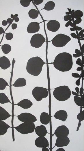 Susan Hable Smith Art