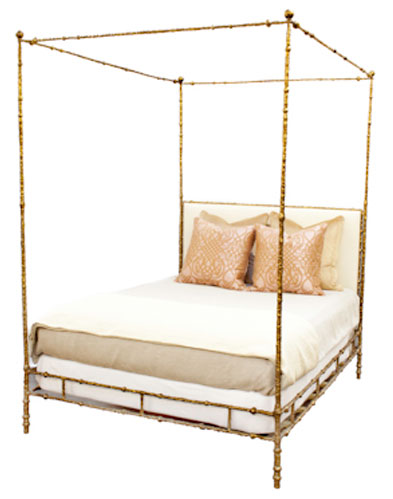 Oly Studio Diego Bed