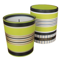 Designers Guild Candles