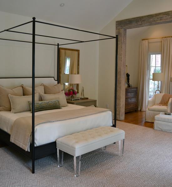 Fondren Residence by Lisa Palmer   SummerHouse, Ridgeland, MS