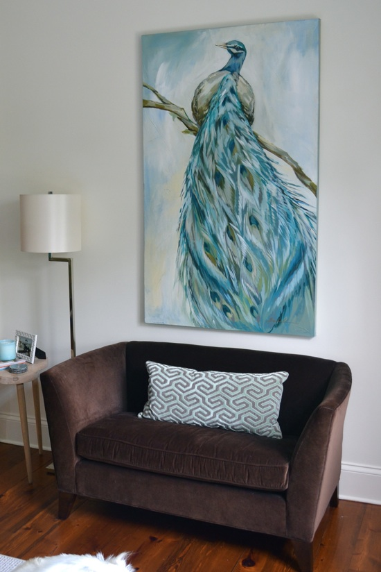 Blue + white teenage girl's bedroom   Designed by Lisa Palmer // SummerHouseBlue + white teenage girl's bedroom   Designed by Lisa Palmer // SummerHouse