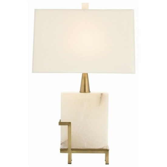 Herst Lamp by Arteriors :: The SummerHouse staff's favorite lamps
