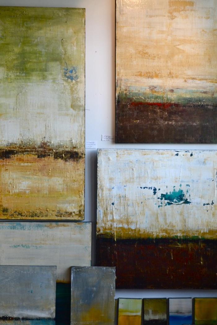 View Gallery // Ridgeland, MS