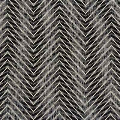 Fuji Moderne Onyx by Kelly Wearstler // SummerHouse, Ridgeland, MS