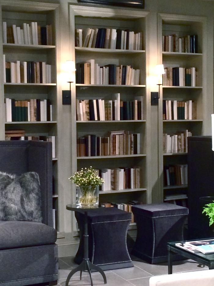 Market Recap - Hickory Chair // SummerHouse