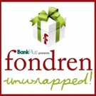 Fondren Unwrapped