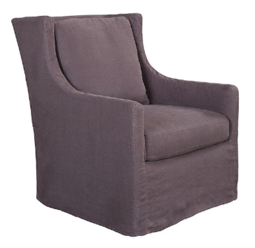 Lee Chair // THE HIVE